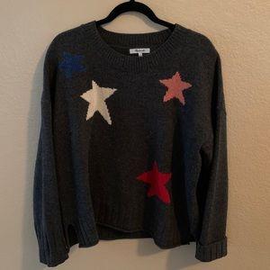 Sweaters - Madewell Start Sweater